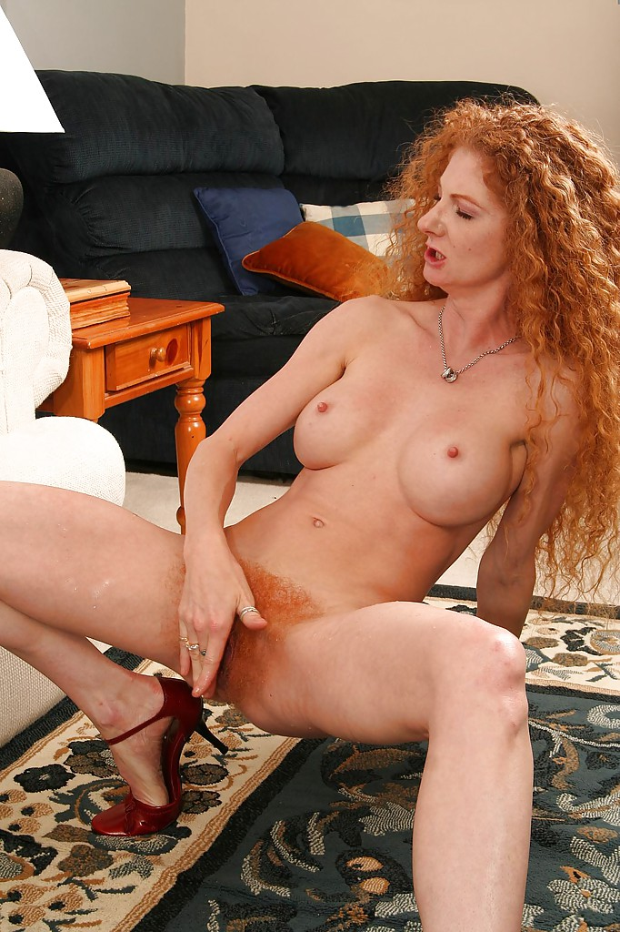Awesome! fuckin Mature pussy squirt twat geil heiße