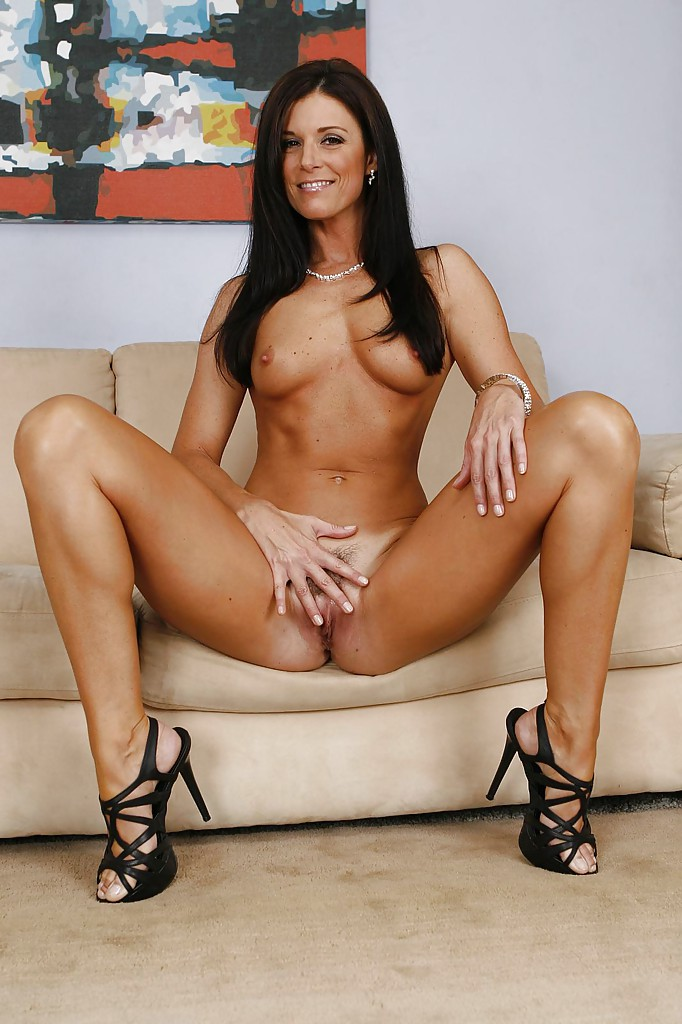 Hd porn india summer-4952