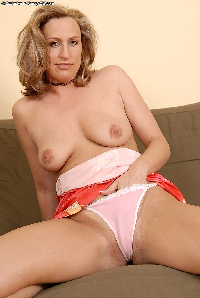 Panties Mature Galleries - Aged Mamas