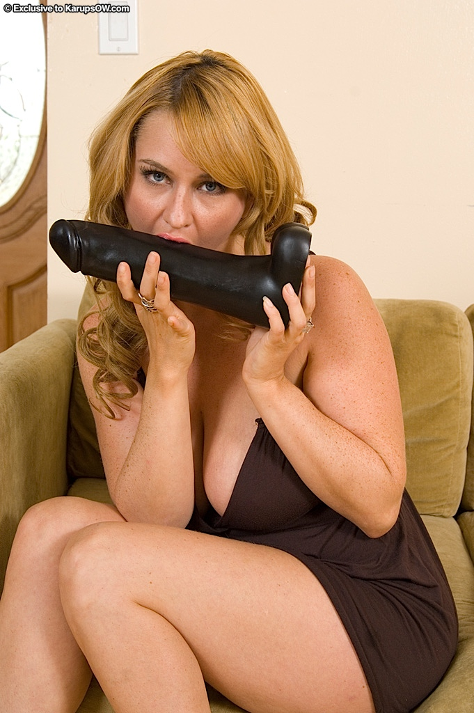 kondomer apoteket big black dildo