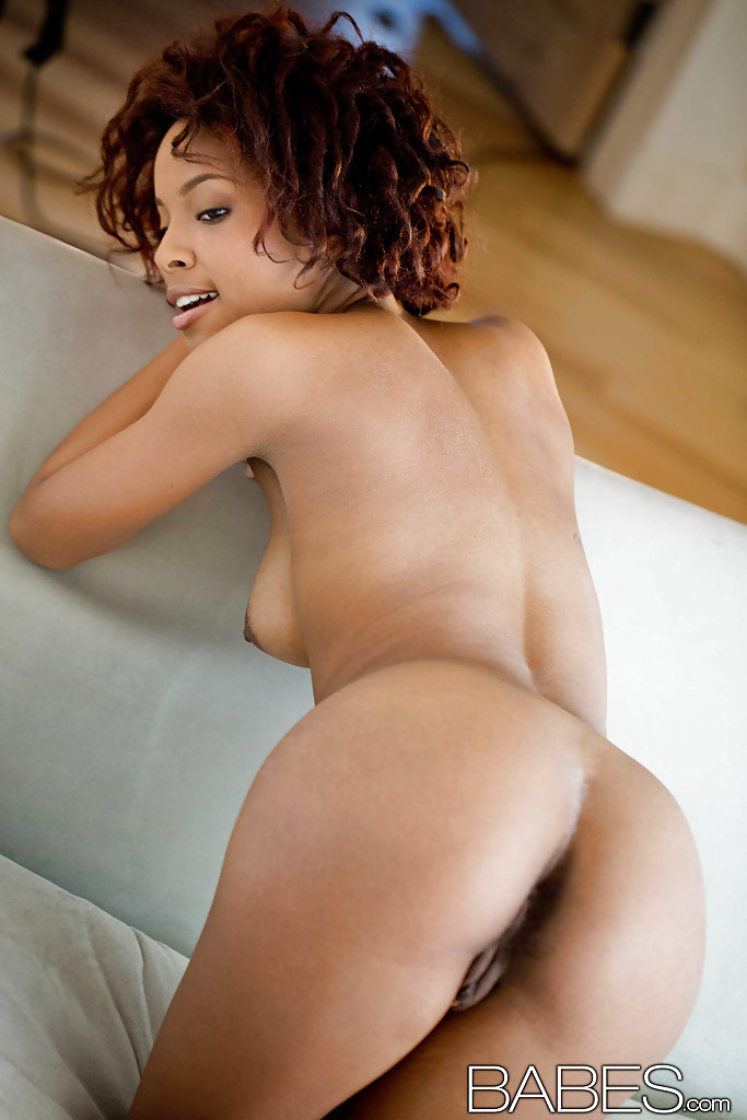 good porno pussy pictures to jack off to