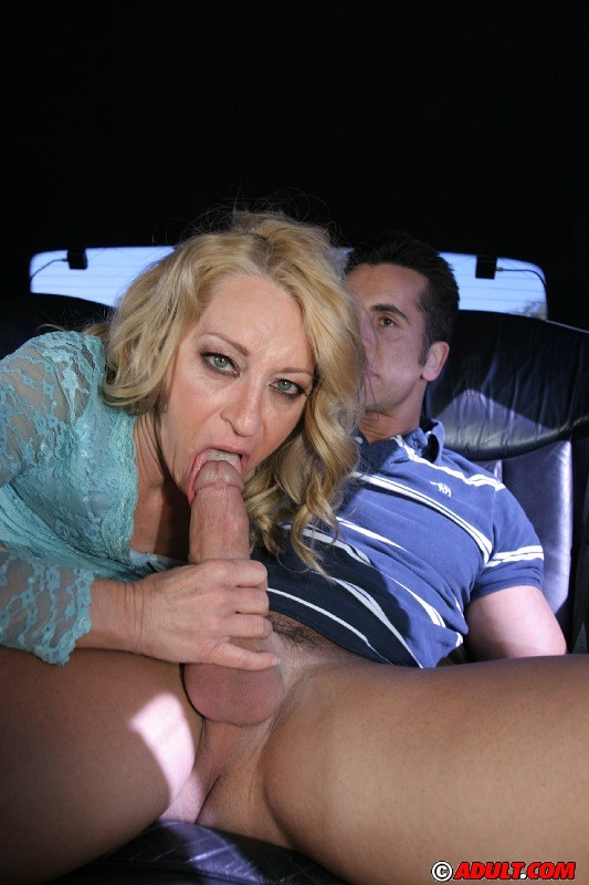 real amateur hookers prostitutes free