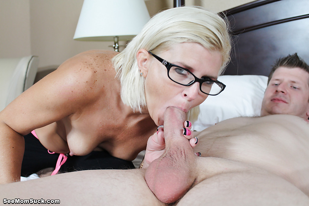 hot ts with huge cock