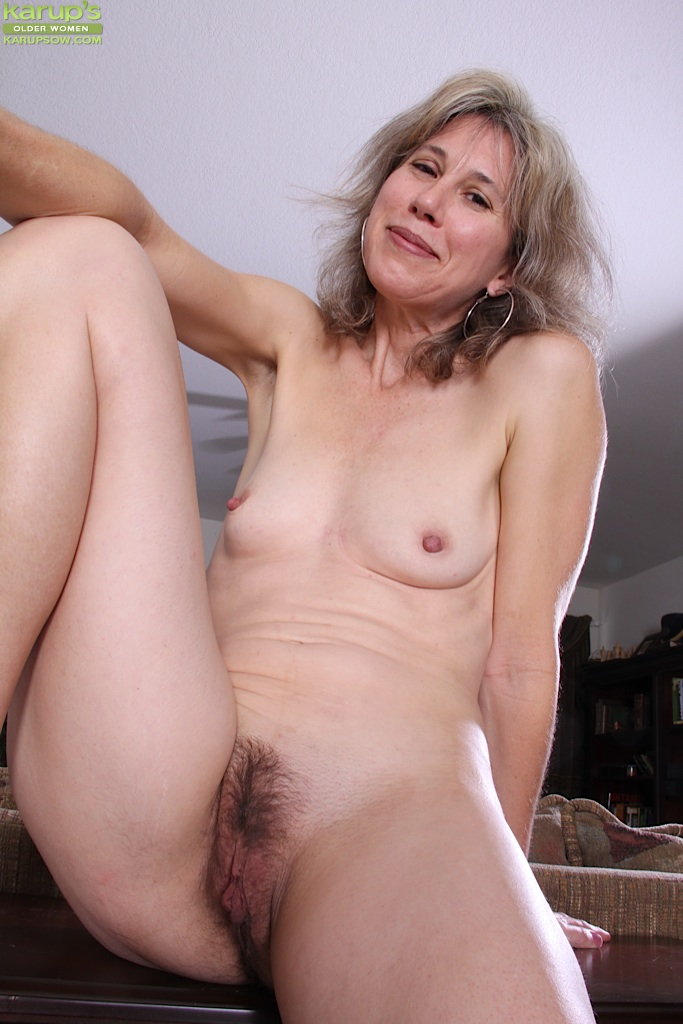 Mature women undressing videos