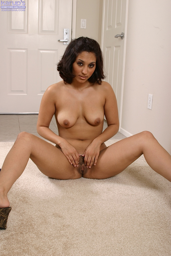 The valuable hot latina pregnant milf nud thank for