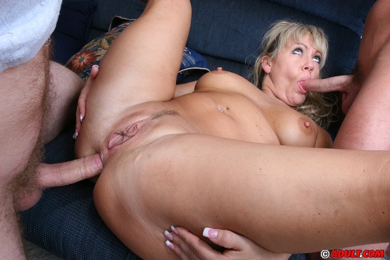 Milf arse to mouth galleries have thought