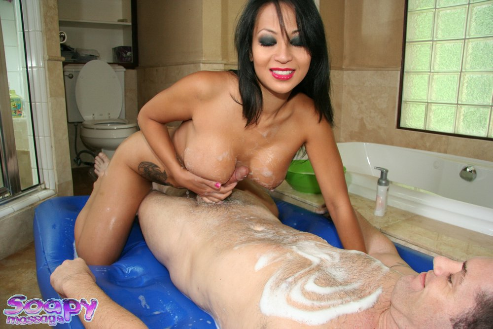 Likely... The Tulsa oklahoma asian massage handjob seems remarkable