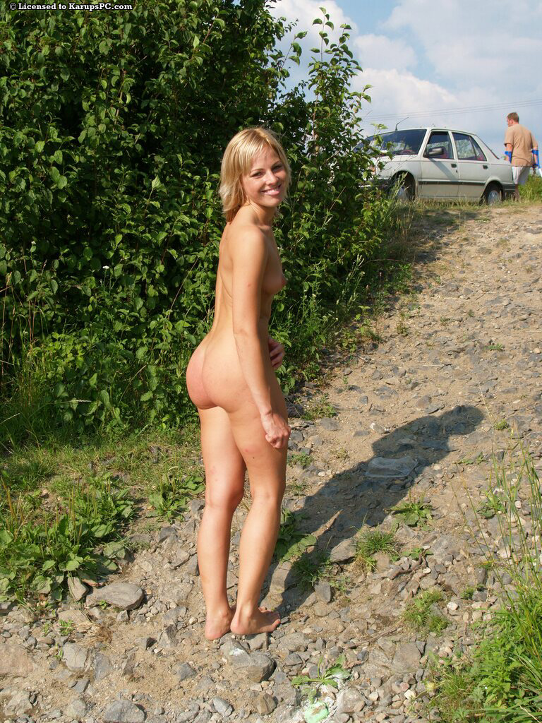 horny maine girl nude