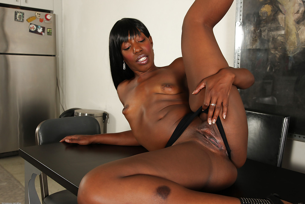 Necessary the Ebony gallery mature right! like