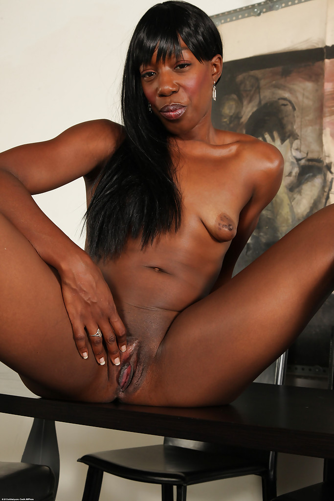 aged ebony cunts Ebony chick Coco Pink welcomes in a hard dick in her hairy pussy after giving a   Ebony MILF Neela gets her shaven mature pussy stuffed with cock .