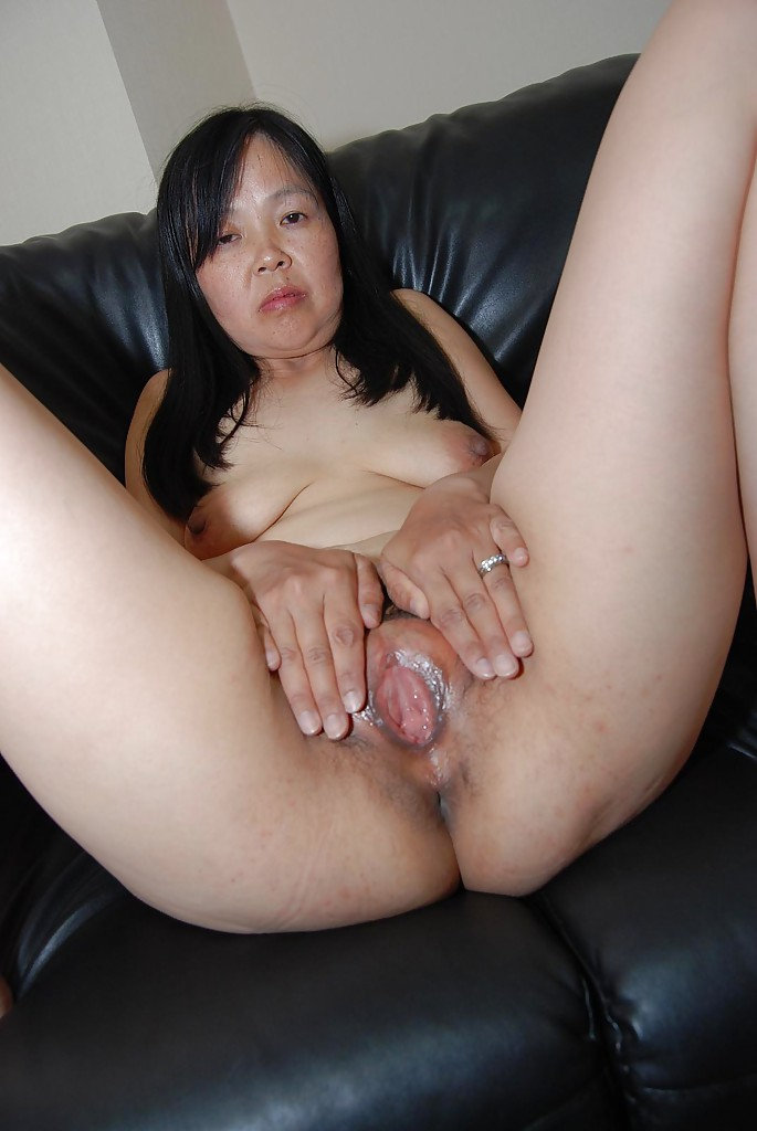 asian ladies beaver