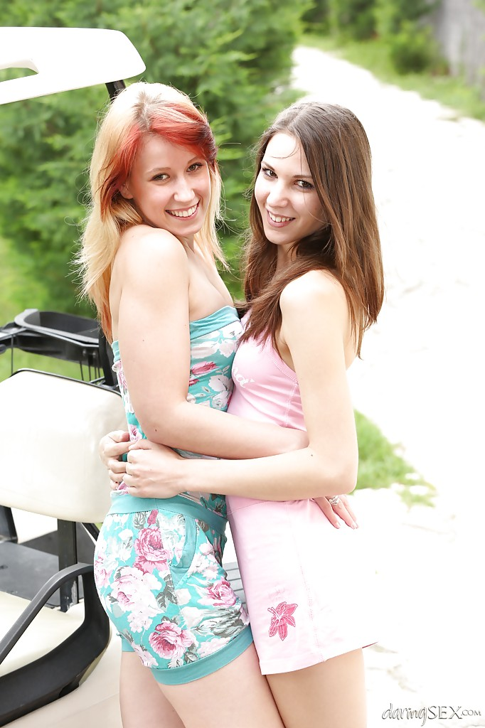Fingering action from European lesbian Minnie Manga and her girlfriend № 633004 бесплатно