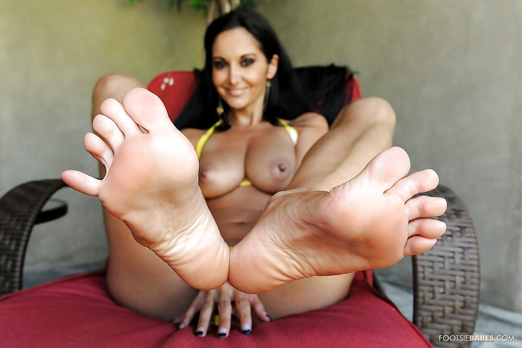 pop culture the top hottest porn stars ava addams