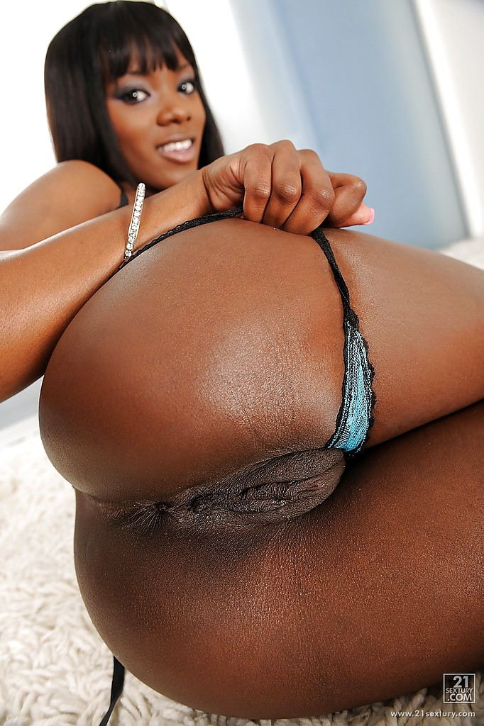 pic galleries of pink ebony pussy jpg 1500x1000