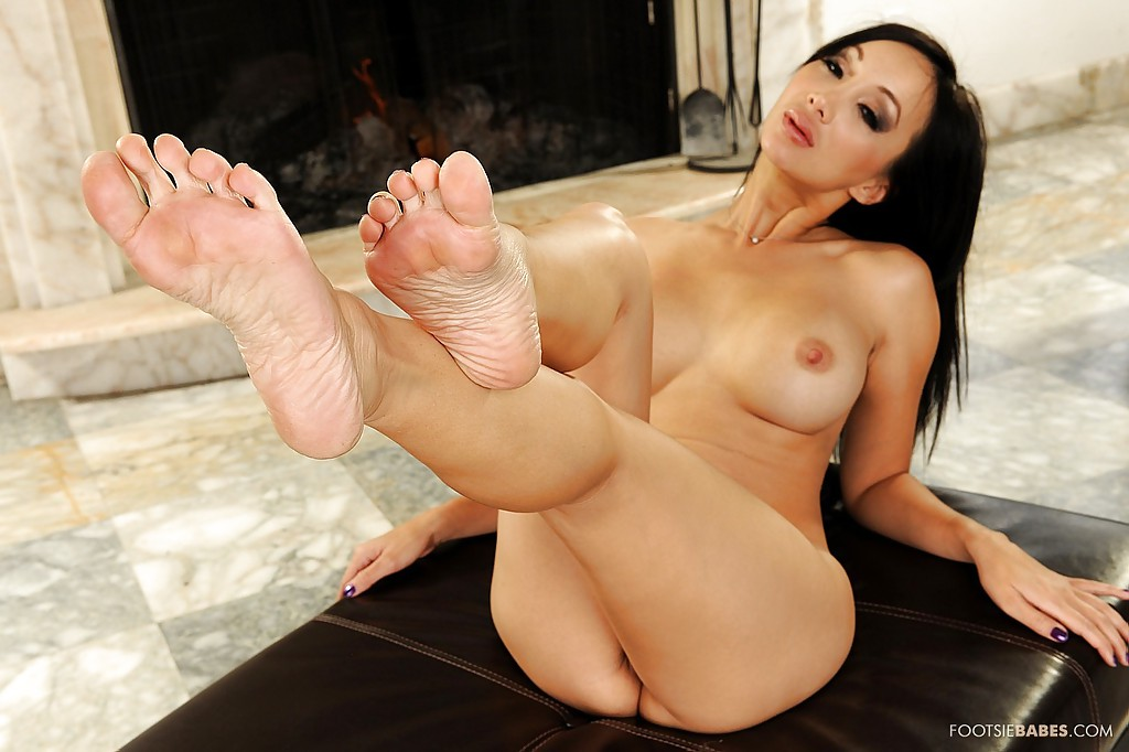 Ugly foot fetish milf come forum