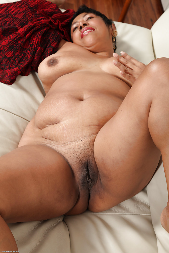 Sorry, free gallery lady latina mature excellent