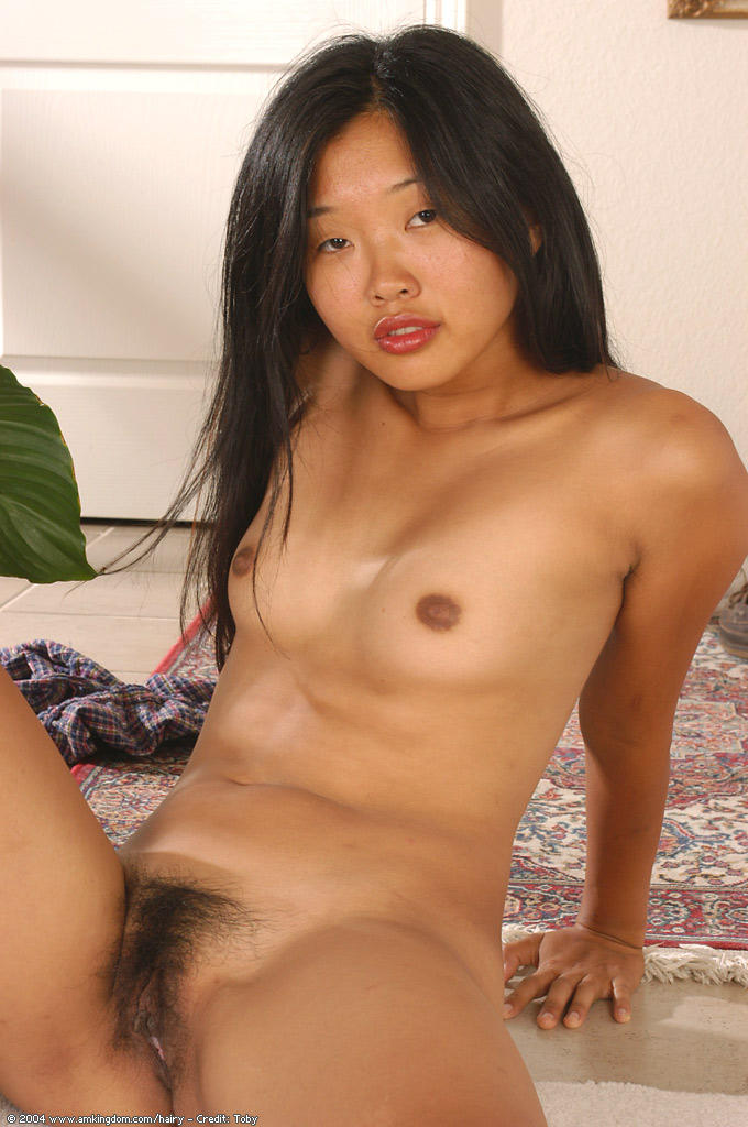petite asian amature babes