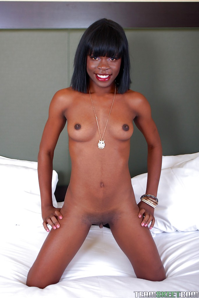 Possible speak big tits skinny body pornstar
