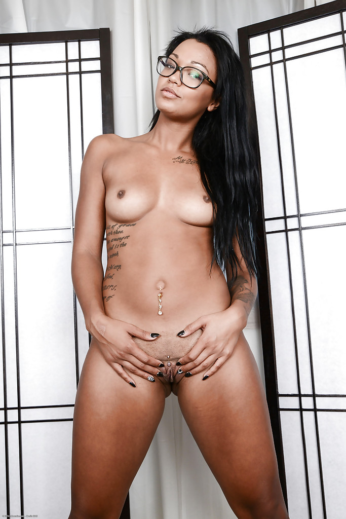 from Boden piercing naked open pussy