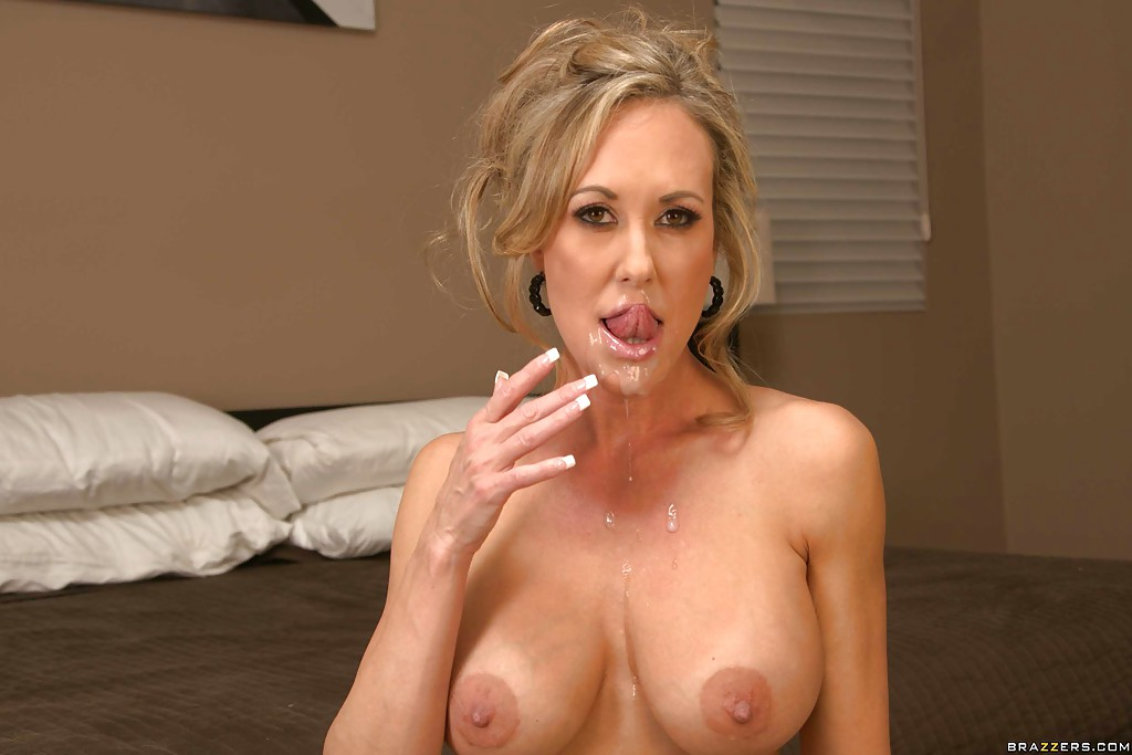 Sorry, Brandi love wife join