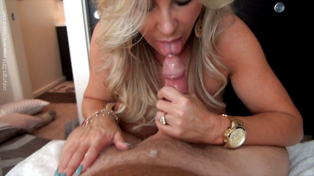Wife black sex gasps
