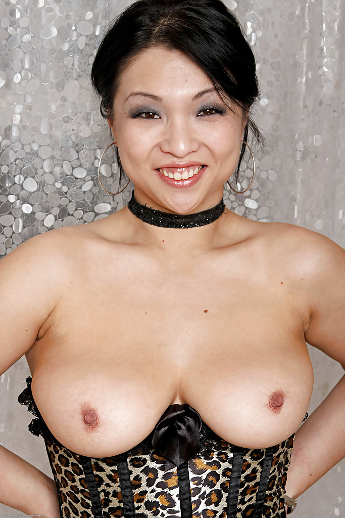 Super Sexy Asian Pictures PT 1 The Women Dreams