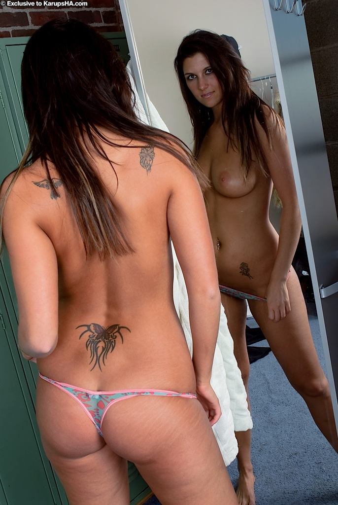 the hills audrina nude pics № 74261