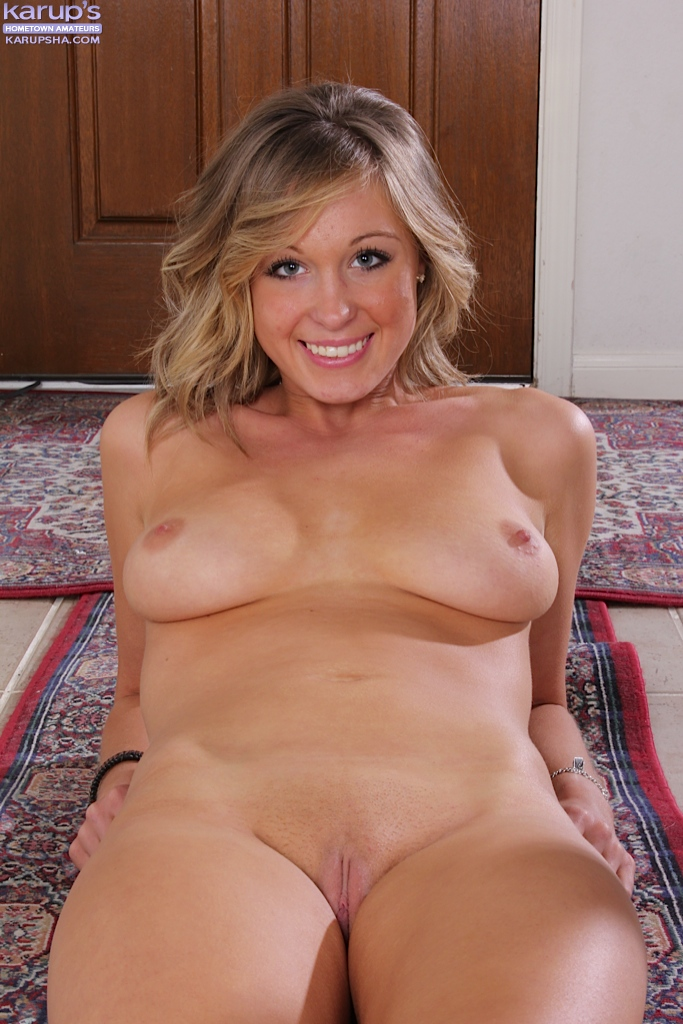 Ashley jone nude suck