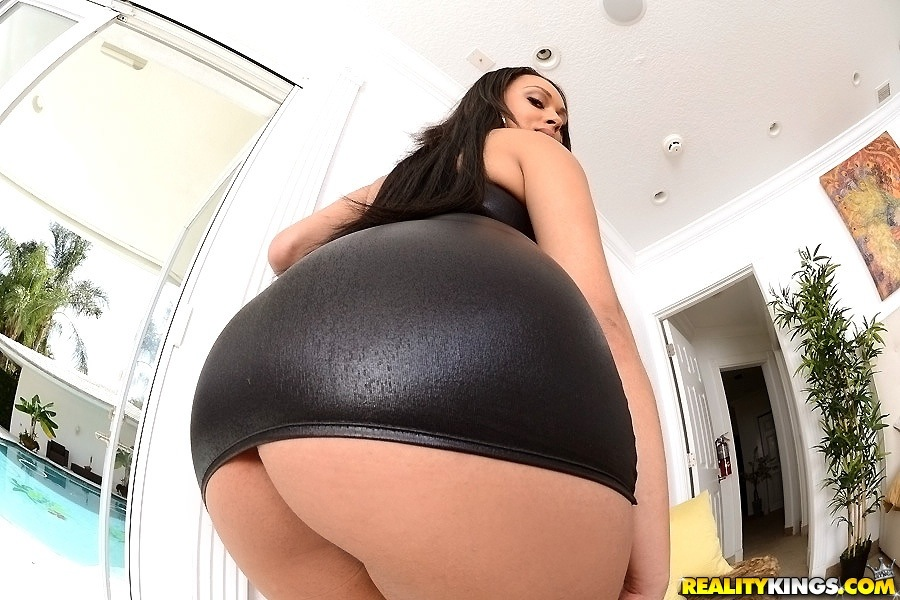 Sexy girl squirt