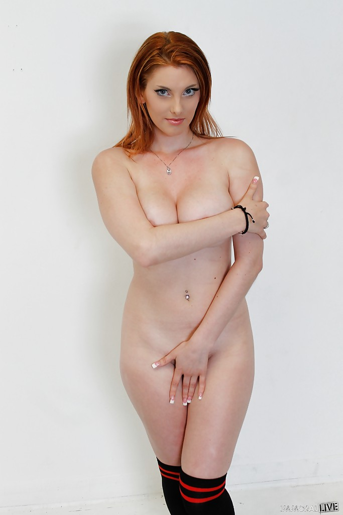 Lilith lust is perfect in sales brazzers 3