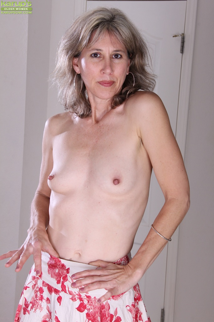 image Mature milfs know how to take your cum load