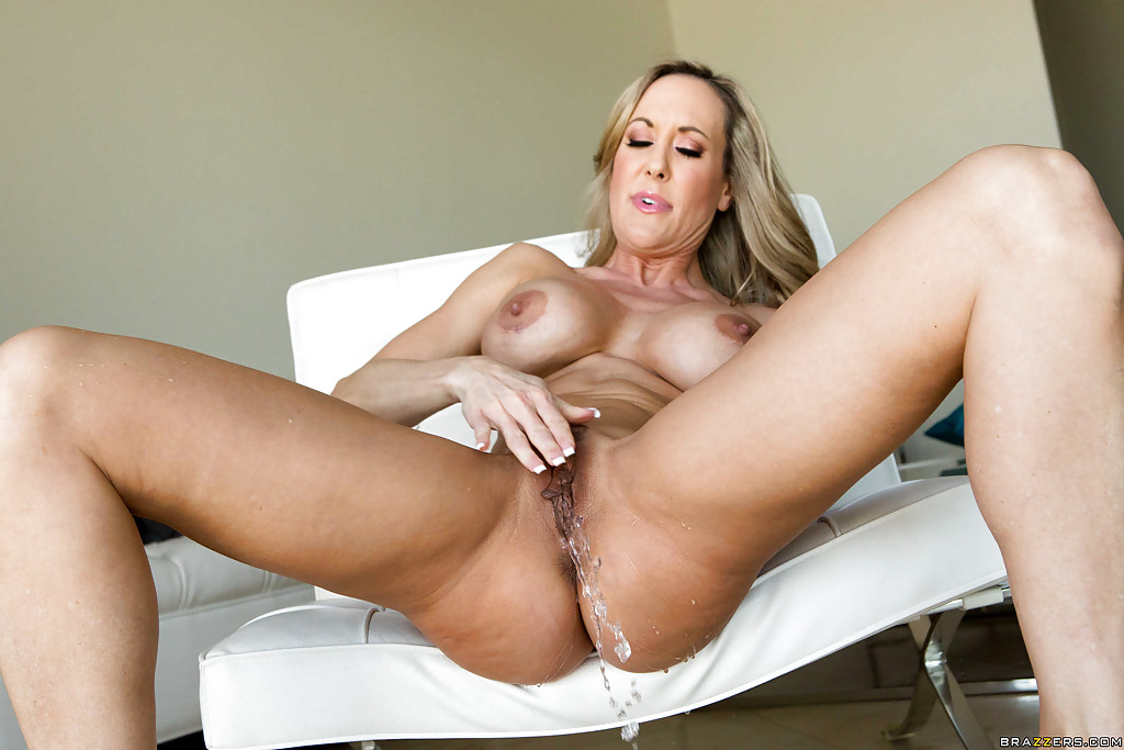 are milf multi creampie charming idea