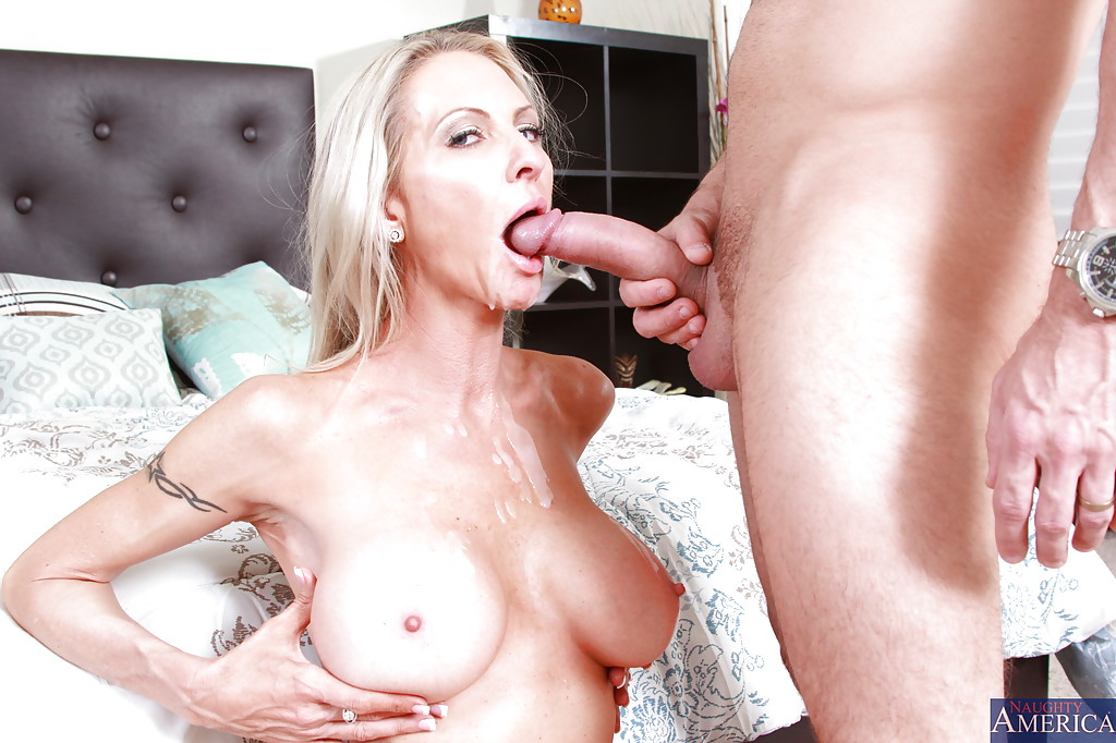 Amateur wife share threesome videos