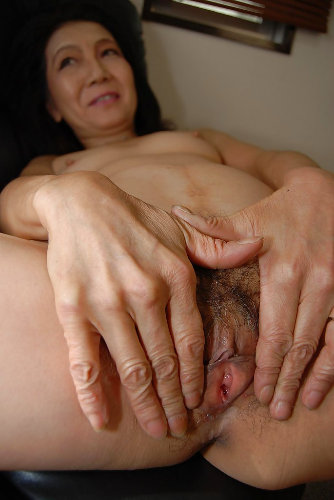 Asian undressing vids remarkable