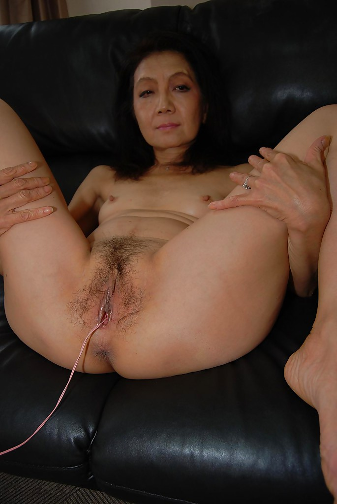 Mature women with hard nipples