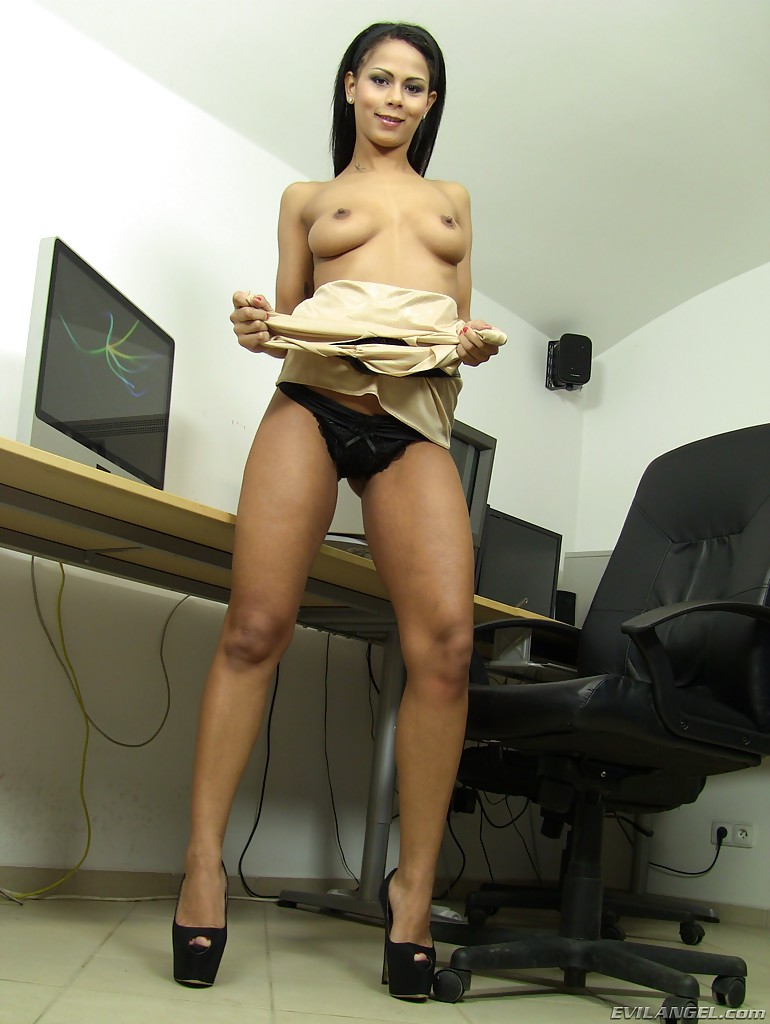 tied down girl been fucked