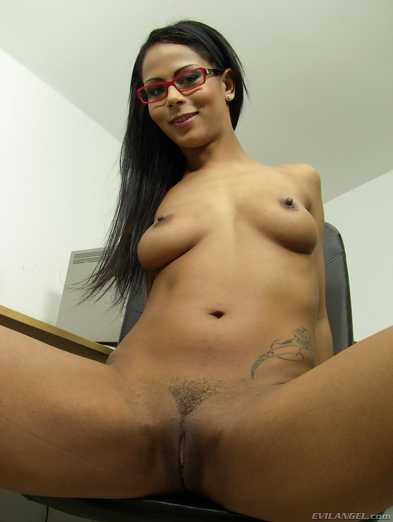 old porn mature hall of fame pics