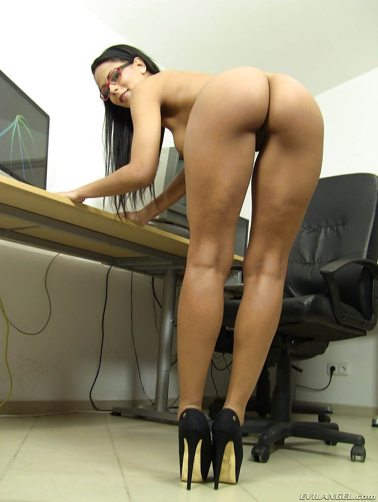 hot babes indian nude