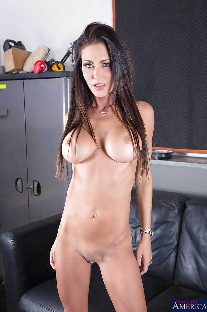 Jessica jaymes nude boobs can paraphrased?