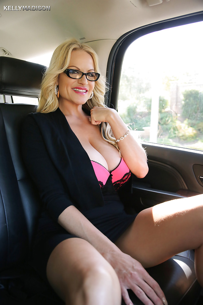 from Camilo dirty flasher takes off her panties in her car