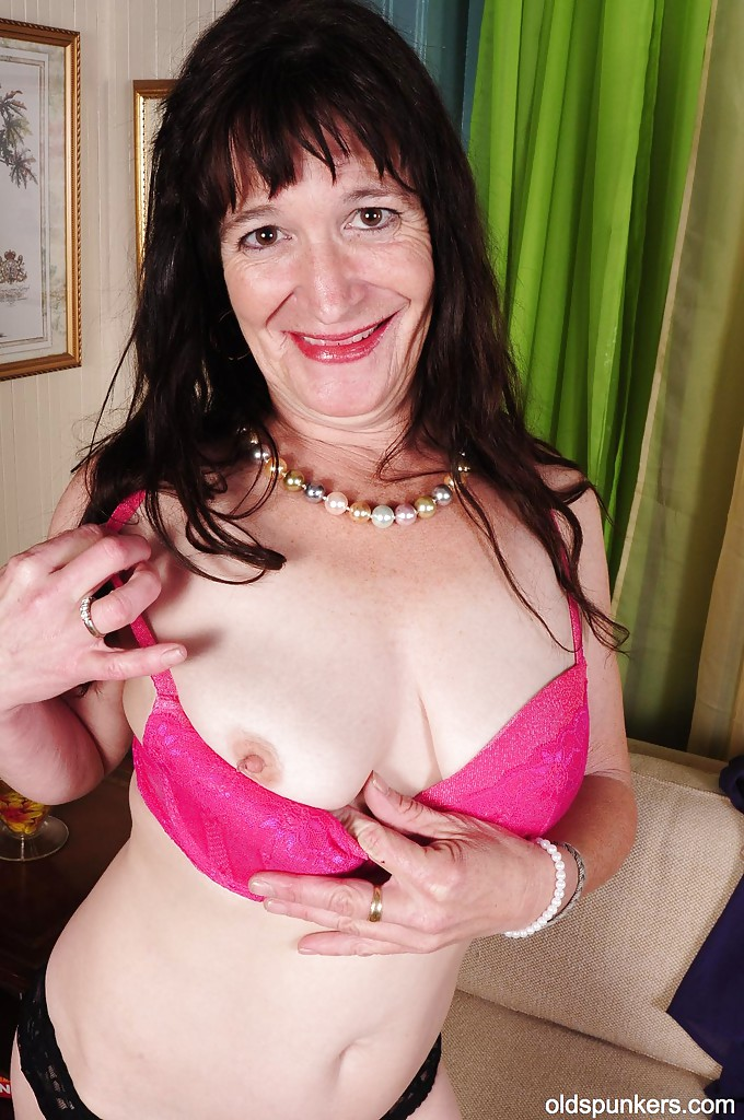 Tiny tits at the little tit site small breasts a cup