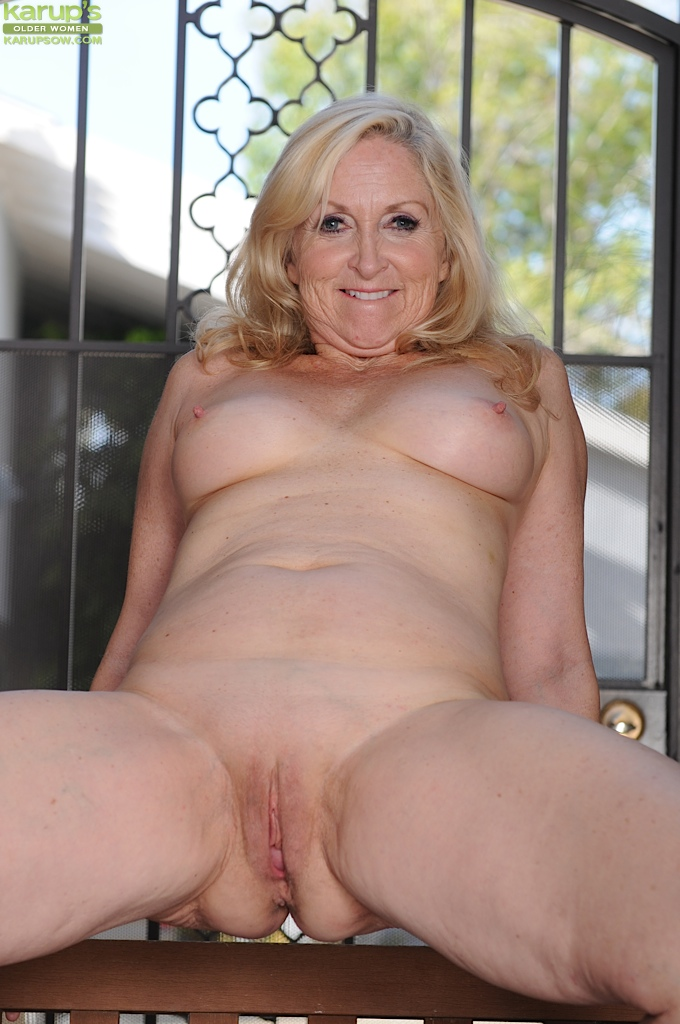 Cunt gallery shaved