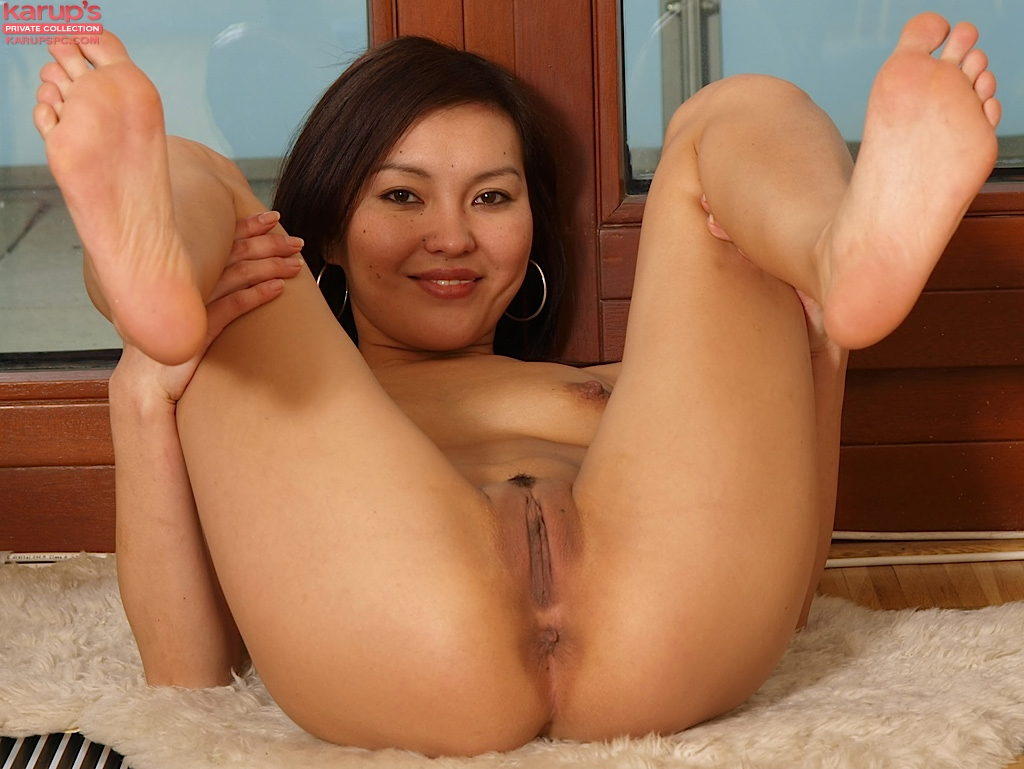 Teen Legs Pics - Sexy Teens Pussy, Free Teen Porn Pictures