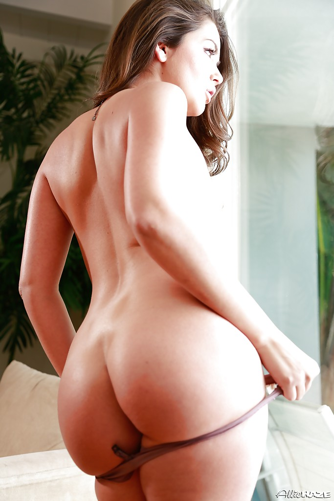 Ass gallery mature perfect