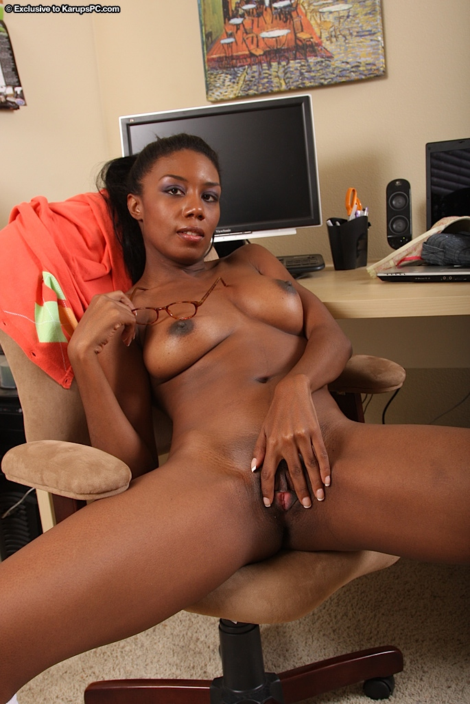 Amateur ebony undressing phrase simply