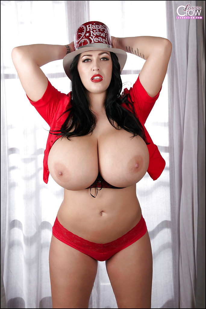 Others are known for having great breasts. BBW porn star Busty Cookie has  no qualms about being known for her insanely large natural breasts.