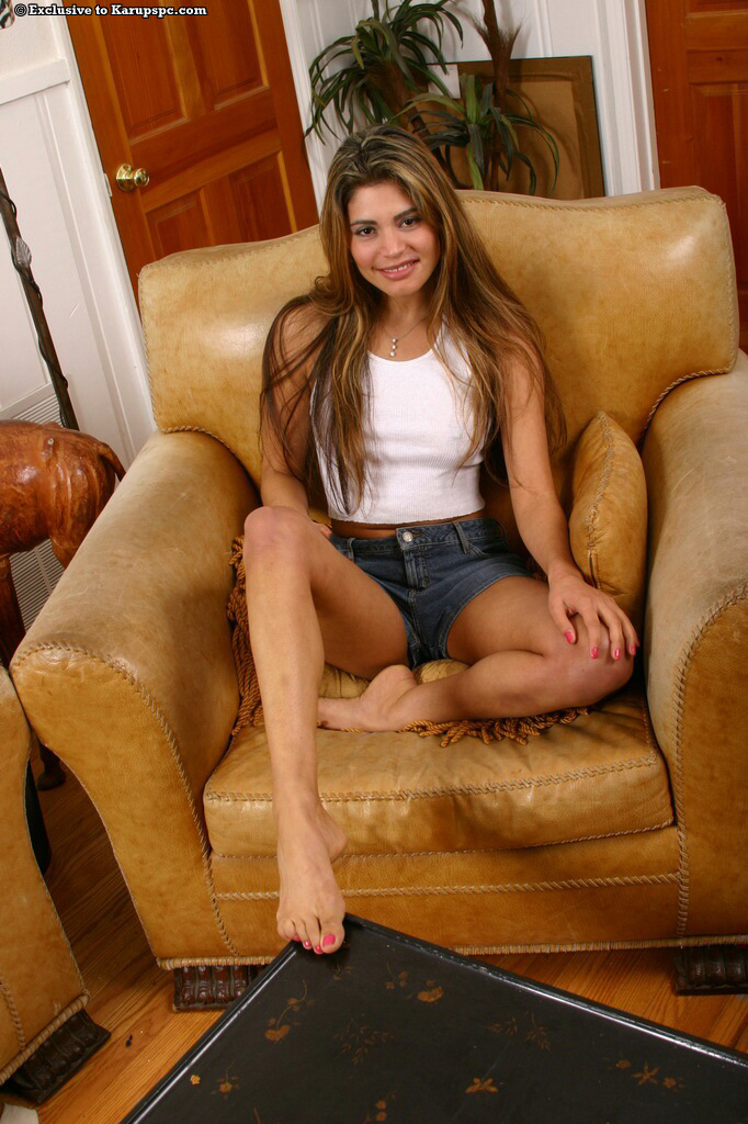 Register Now Hairy Pussy Teens 20
