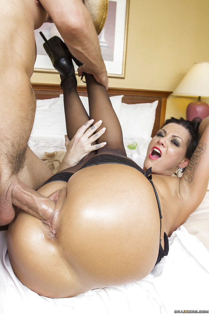 Wife strange cocks