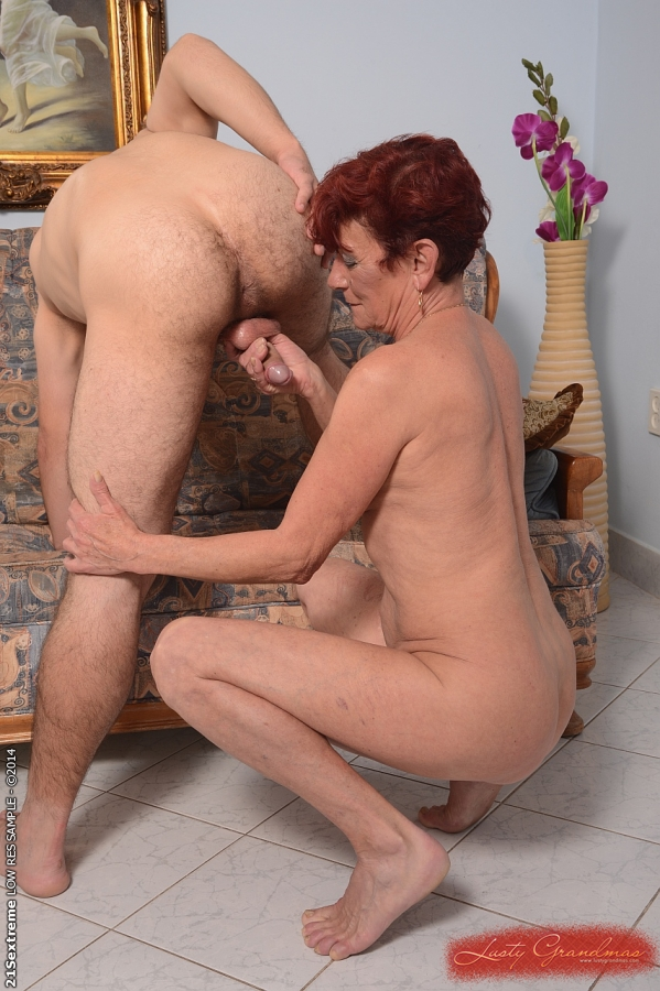 free mature porn for iphone № 284