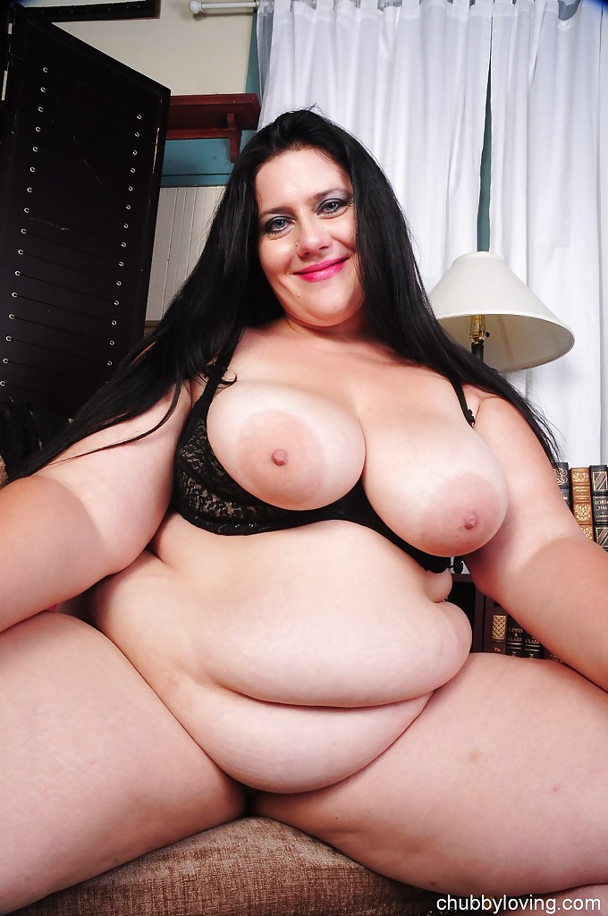 That ssbbw granny big boobs wanna more